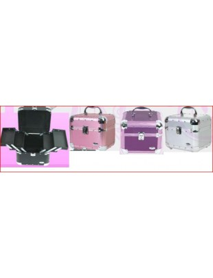 Kufer SILVER , ROSE , PURPLE,