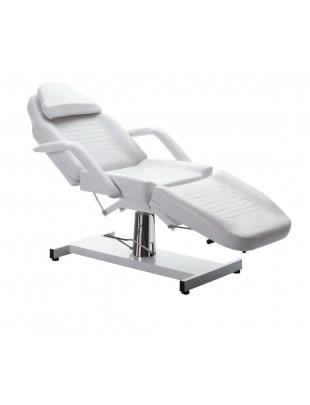 Fotel Kosmetyczny hydrauliczny TINA