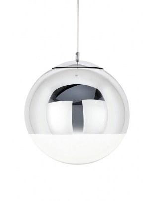 Lampa wisząca REFLEX UP 35 - szkło