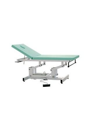 Terapy Electric - stół do masażu