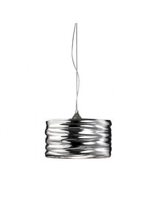 Lampa wisząca AQUA 35 - szkło