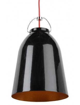 Lampa wisząca CLOCHE 25
