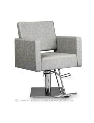 MODERN II - Fotel fryzjerski