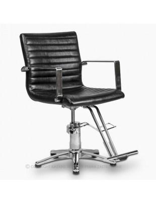 CONVES - Fotel fryzjerski