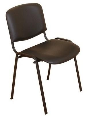 Liza - krzesło