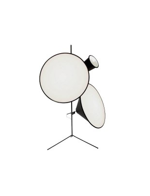 Lampa podłogowa STUDIO STAND