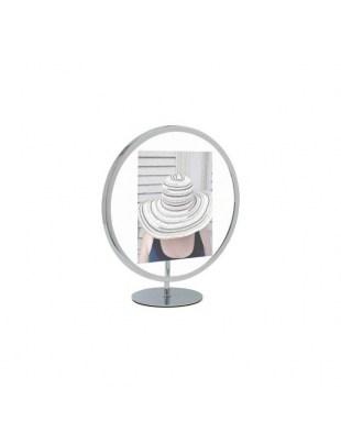 Ramka na zdjęcia Infinity 13/18 cm chrom