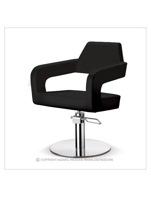 Fotel fryzjerski Futuro