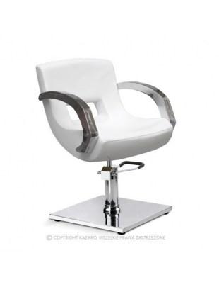 Fotel fryzjerski Modena