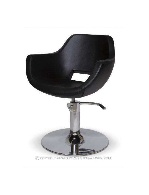 Fotel fryzjerski Wenecja