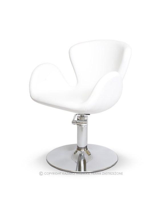 Fotel fryzjerski Aqua G