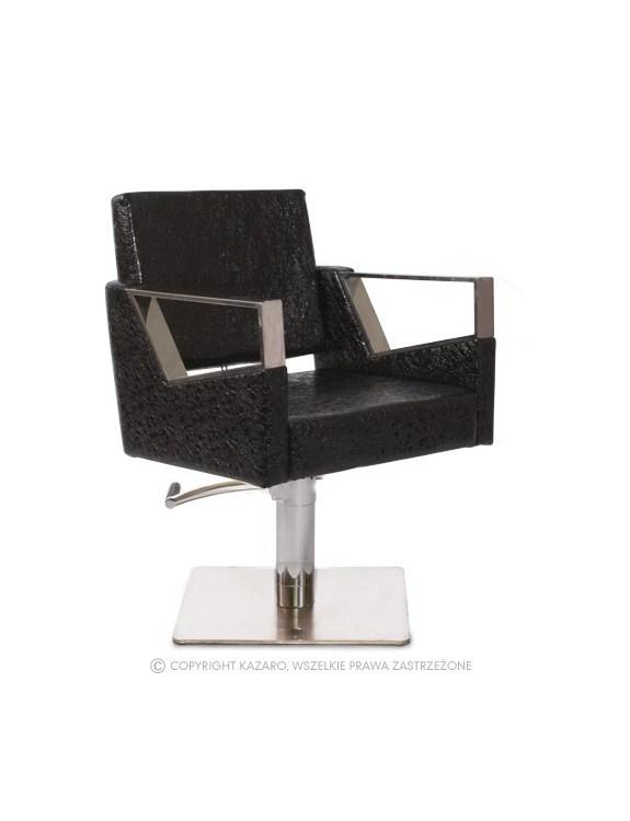 Fotel fryzjerski Primera lux G