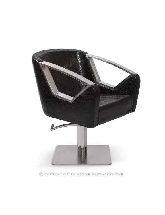 Fotel fryzjerski Luxsury