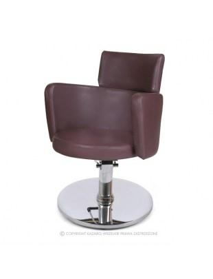 Fotel fryzjerski Sun