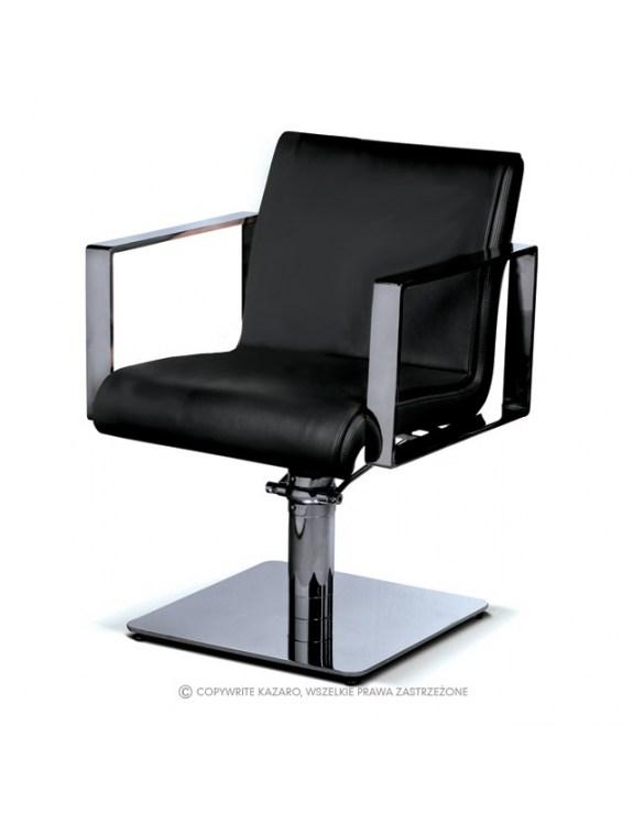 Fotel fryzjerski B-18