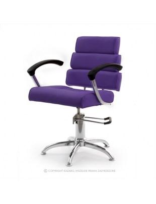 Fotel fryzjerski Cosmo