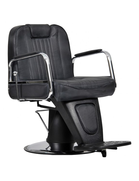 Fotel Waszyngton Lux