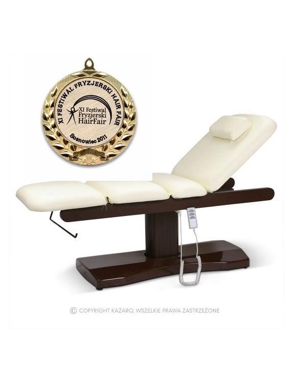 Oasis Superior - fotel kosmetyczny