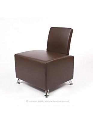 Quatro - fotel do poczekalni