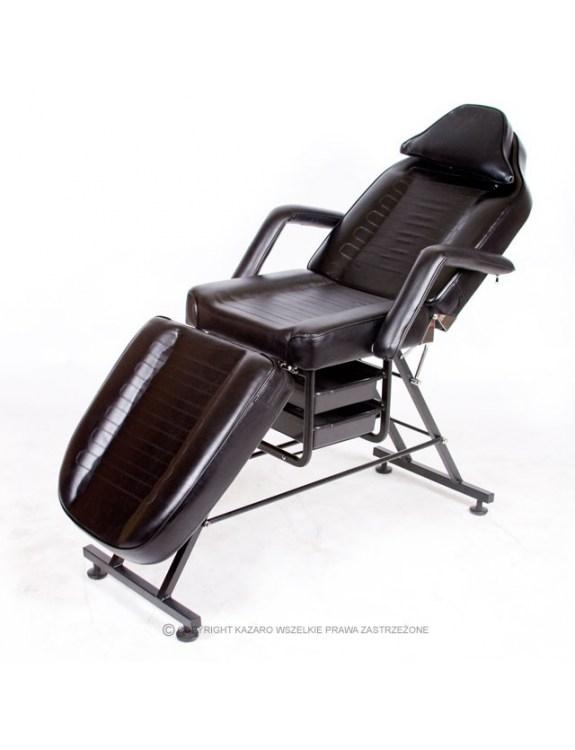 Fotel kosmetyczny Classic