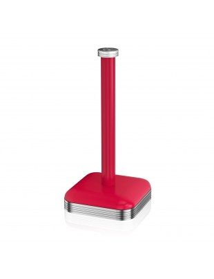 Retro Towel Pole RED SWKA1040RN