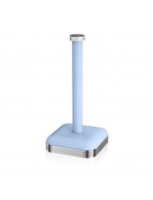 Retro Towel Pole BLUE SWKA1040BLN
