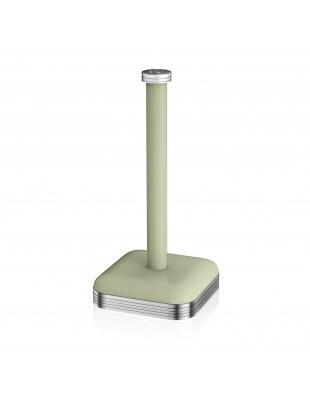 Retro Towel Pole GREEN SWKA1040GN