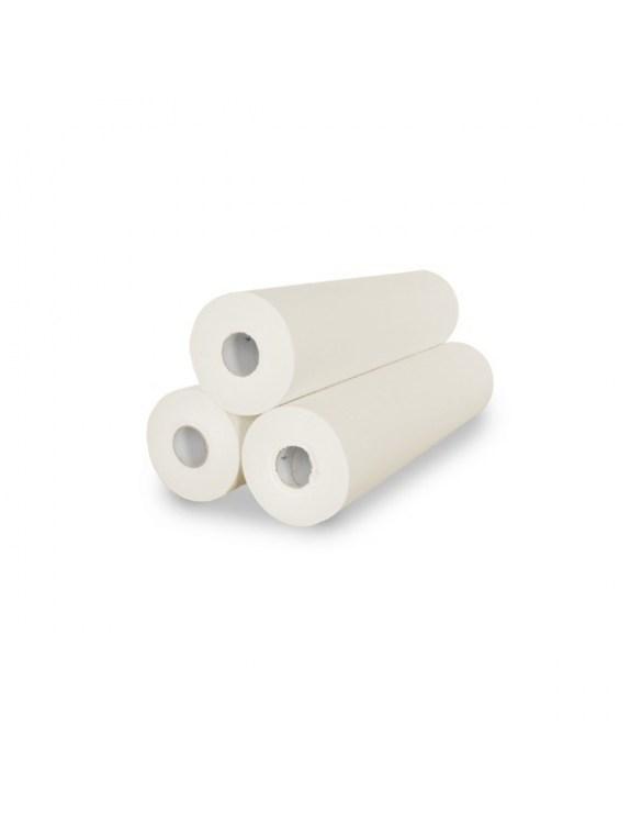 Podkłady higieniczne, celulozowe 100x60x40