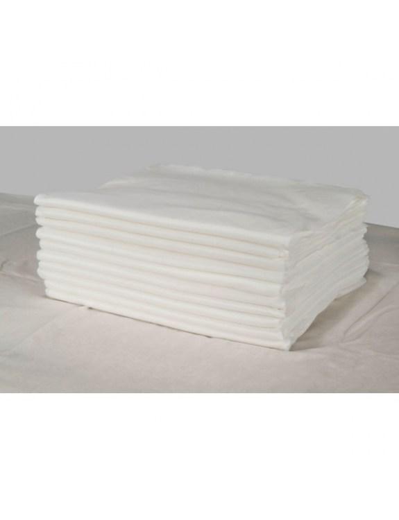 Podkład higieniczny - 5 szt. 200 x 80 cm