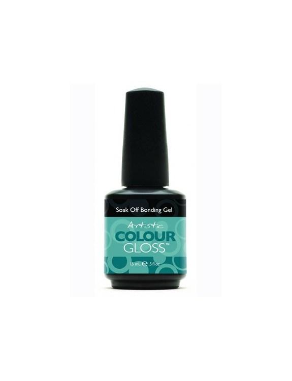 Artistic colour gloss Bonding Gel- żel podkładowy