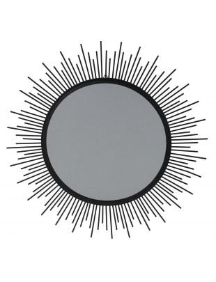 Lustro Intesi Shine outlet