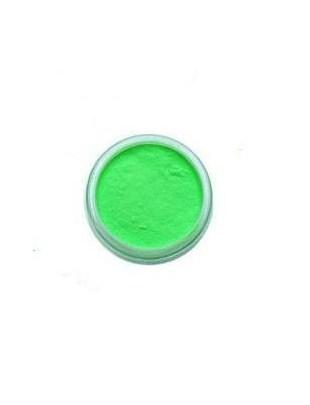 Akryl a.t.a 10g neon zielony