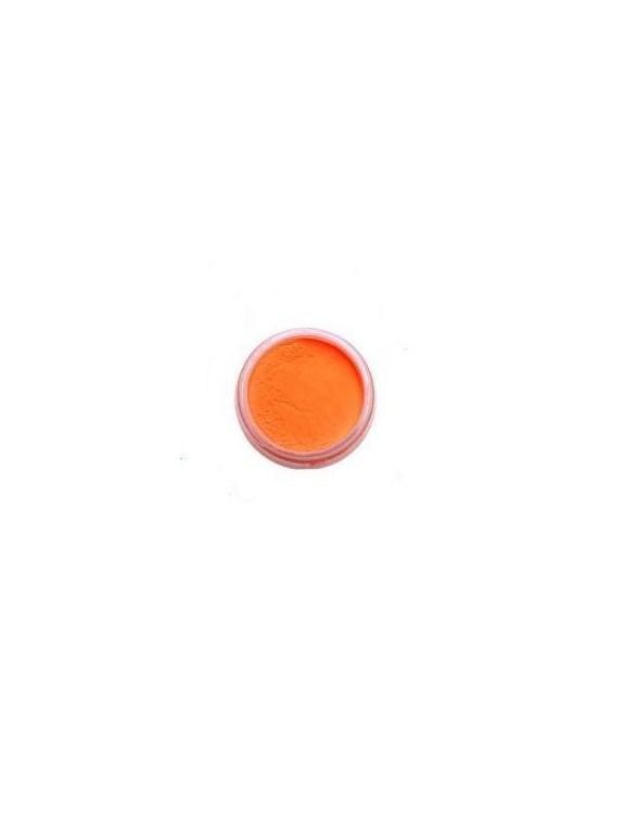 Akryl a.t.a 10g neon pomarańczowy