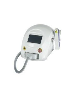 Laser Q-Switch Nd Yag