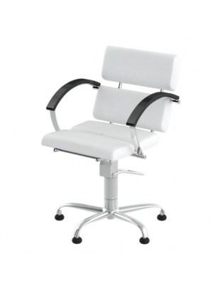 Fotel fryzjerski CALLAS II