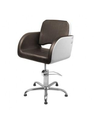 MALAGA - Fotel fryzjerski