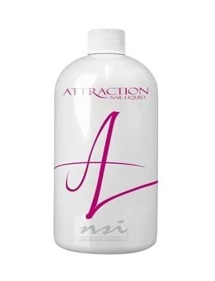 nsi Attraction Liquid 240ml