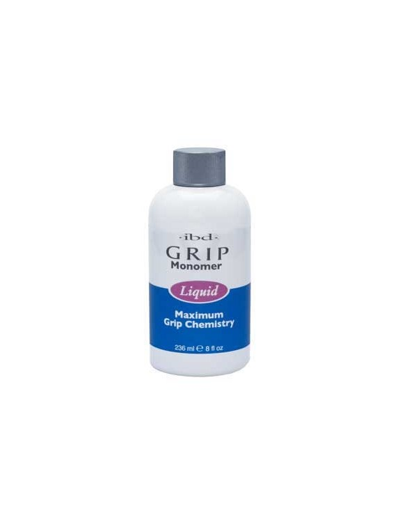 IBD Liquid Grip Monomer 236ml