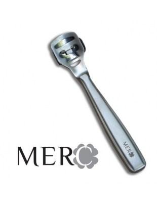 MERC- omega do pedicure ROSSY