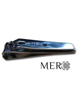 MERC- obcinaczki do paznokci -małe