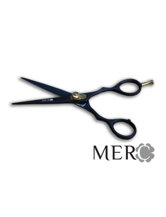 """MERC- nożyczki fryzjerskie 6"""" BONNY"""