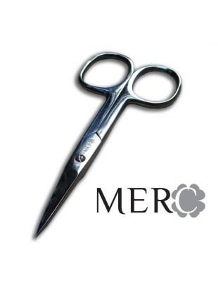 MERC- nożyczki do paznokci EFFECT