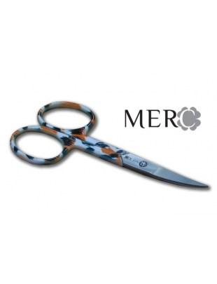 MERC- nożyczki do paznokci CATI