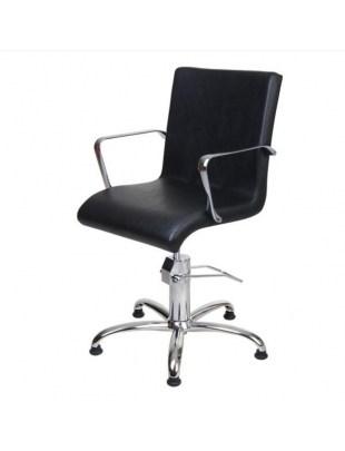 AMIR II - Fotel fryzjerski Panda 48h