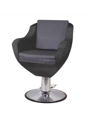 NOAH TECH - Fotel fryzjerski