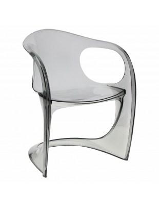 Krzesło Spak dymione insp. Casalino