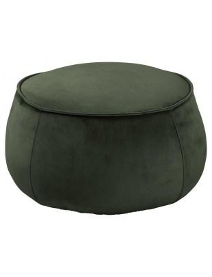 Pufa Mie VIC Dark green