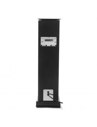Sterylizator dwufunkcyjny - Lampa UV-C 108W