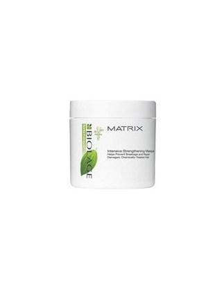 Matrix BIO Maska Wzmocnienie 500 ml