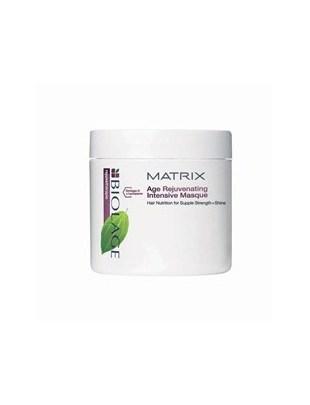Matrix BIO Maska Odmłodzenie 500ml